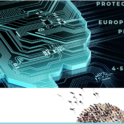 Protecting AI and Data – European and AU/NZ perspectives